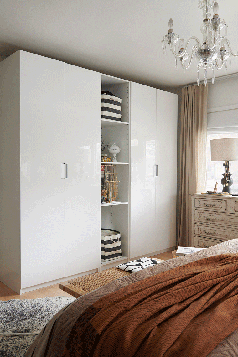 2020_10_25_MSPHome_Detail_BedroomWardrobe_0406_1140h