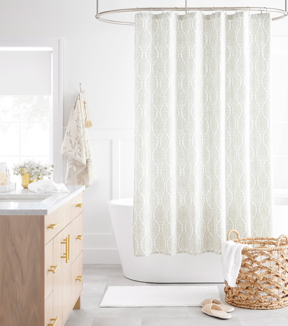 2286_Shower-Curtain-Threshold-Ogee-Natural-Green_1140H