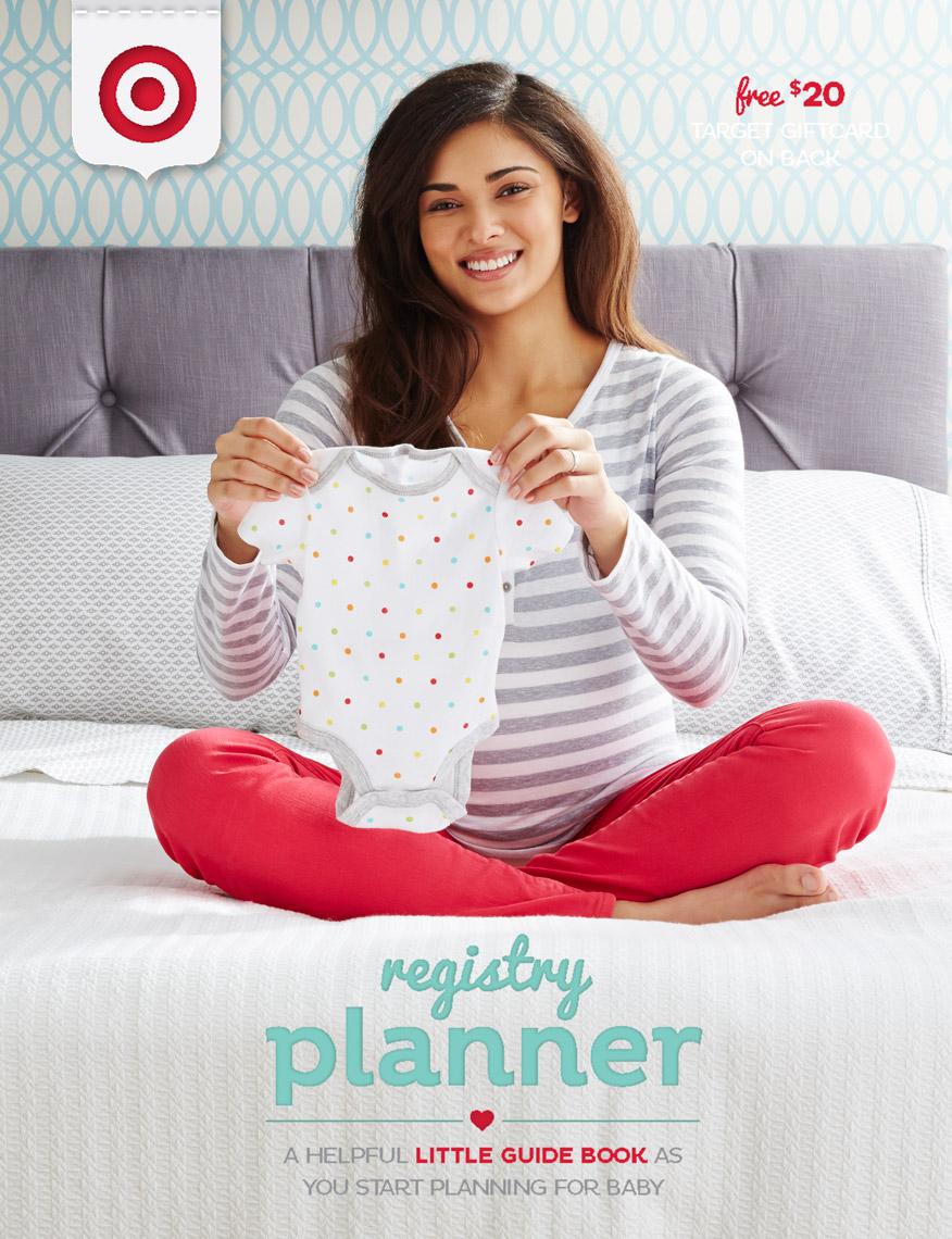 2014 Baby Digital Catalog