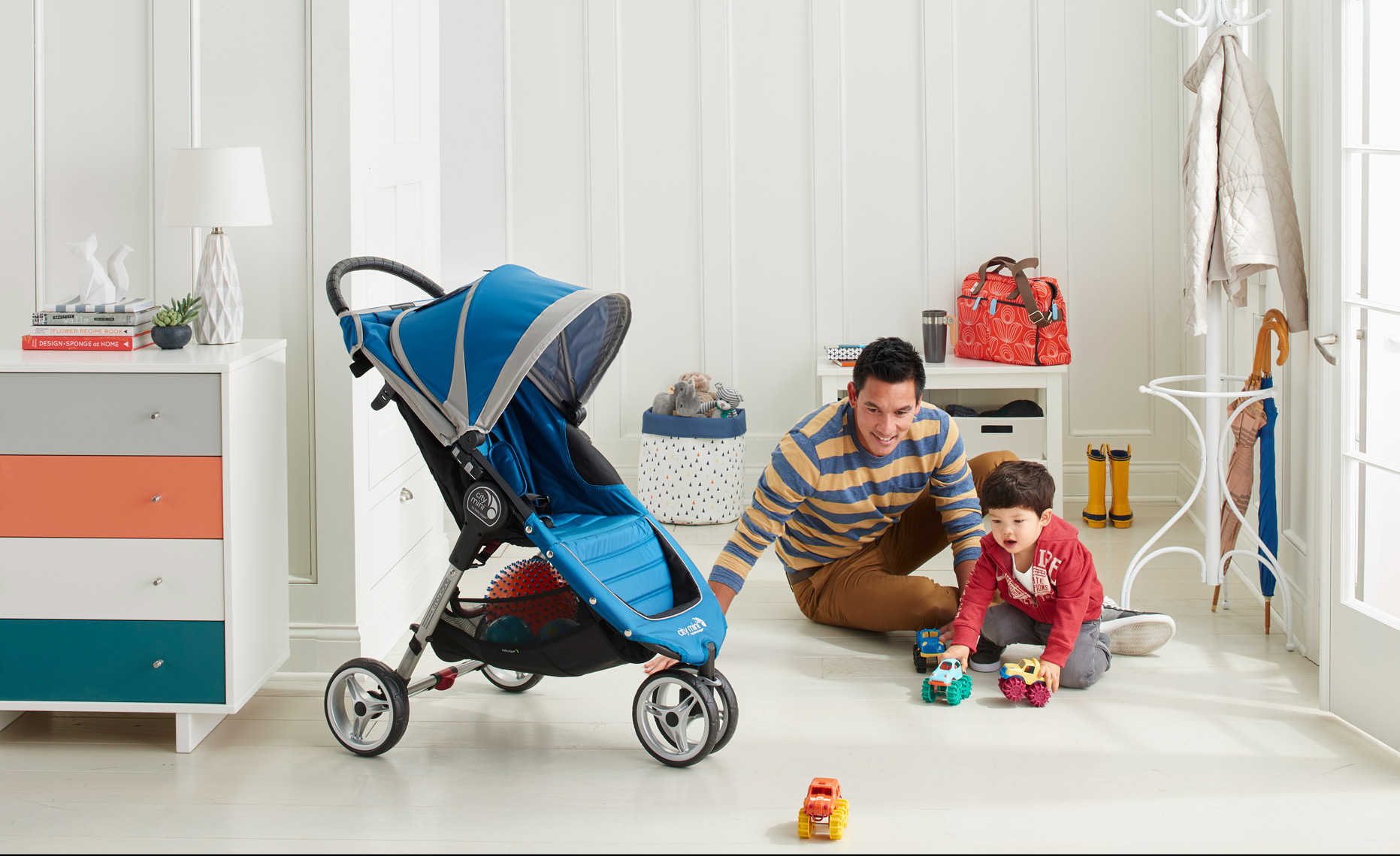Baby360Bluecitymini_NEW_1140h