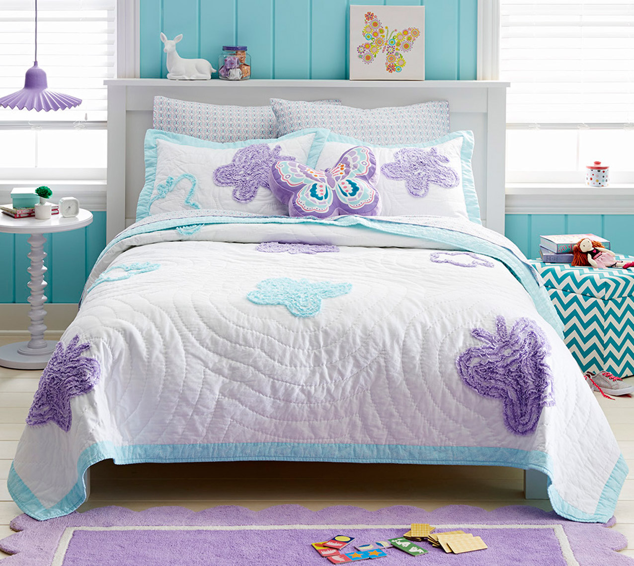 Circo Bath Circo Bedding