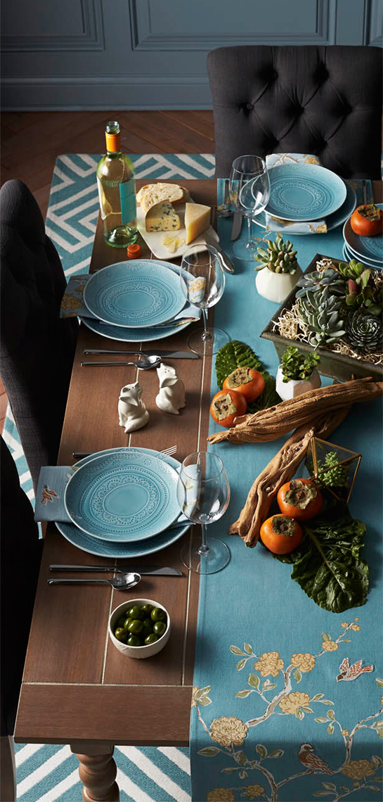 Randazzo-blue-table_1140h