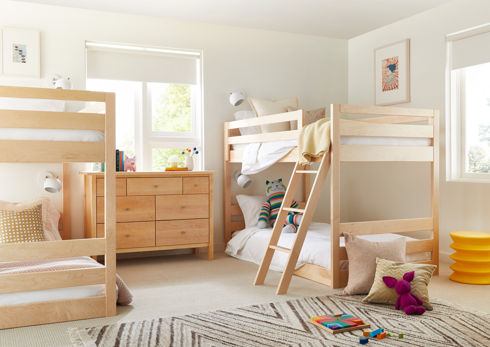 waverly_BunkBeds_1140h